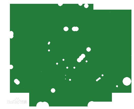 如何才能成为珠宝鉴定师?国内珠宝鉴定师的月收入大约是多少?