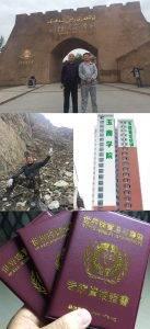 玉圣玉器和田玉 专注中国玉文化绝学与传承 用生命做好每一块玉